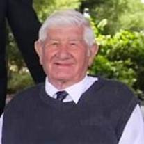 Richard E. Pitts