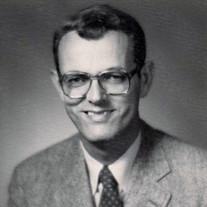 Charles Gabbert Howard