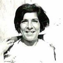 Aurea Capuñay