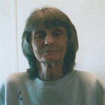 Marie Farmer