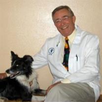 Dr. John Arthur Mulnix