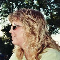 Carla J. Stewart - Carla-Stewart-1437989592