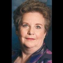 Edna Mae Roberds