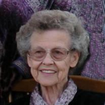 Virginia C. Quigley