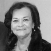 Sheila Faye Ford