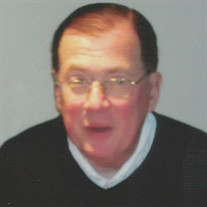 Mr. Sean J. Drake