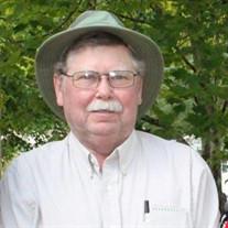 Randal Jay Harrington