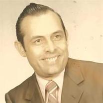 Norman Jack Davis