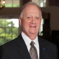 James Allen McMullen Sr.