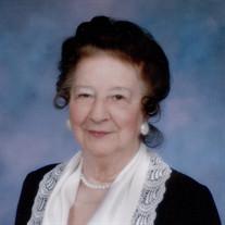 Cecilia M. Stezuk