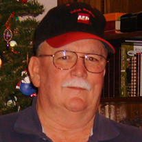 Mr. Michael Ray Moser