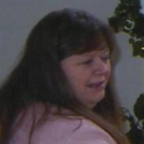 Debbie Hollingsworth Hoskins