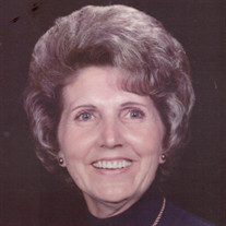 Mary M. Lester