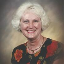 Karen Dianne Adams - Karen-Adams-1438090576
