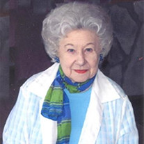 Barbara Utgard