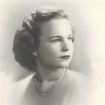 Marlene Marie Keil