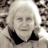 Rita  E. Mesker