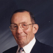 William J. Knara