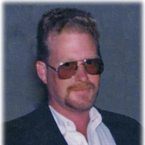 Michael James McClain