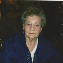 Ms Maxine O'Bryant