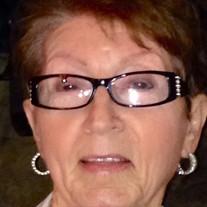Janice Lefler