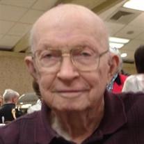 Dr. Arthur J. Freedman