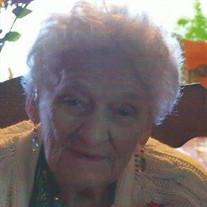 Lois Talaski