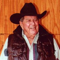 Jack Dee Davis