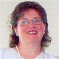 Pamela  D. Fox