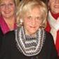Mrs.  Sally E.  Cavasini