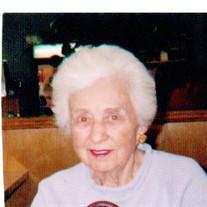 Katherine M. Ziegler