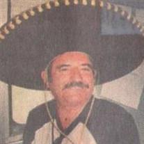 Noel G. Quiroga