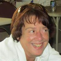 Sherry L. Ziegler