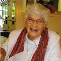 Jane  D. Berg
