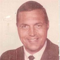 Donald Hickman Anderson