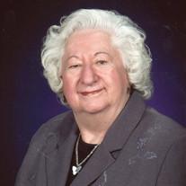 Viola  Slagle