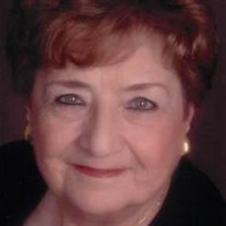 Marcia Hoffbauer