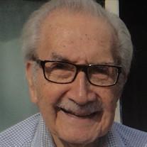 Fernando  Araya