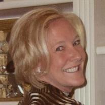 Katherine Jo Scrivner
