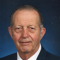 Richard Lowe Net Worth