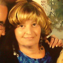 Mrs.  Linda Gorman