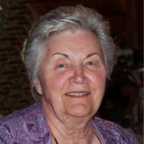 Ruby L. Wellerman