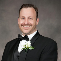 Christopher John Pohl