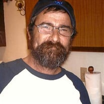 Bruce McIntosh Jr.