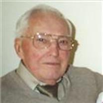 Thomas Harbeitner