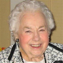 Jane R. Rice