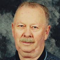 Edward  Stanley Rhoades Jr