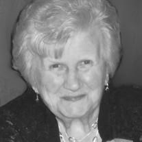 Jane Stillarty RN