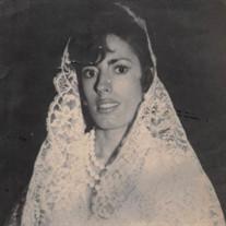Ana Vars