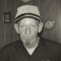 William  Franklin  Ellis